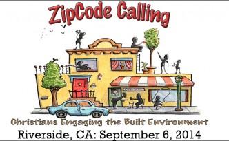 zipcodelogos