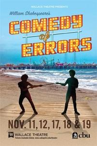 comedy-of-errors